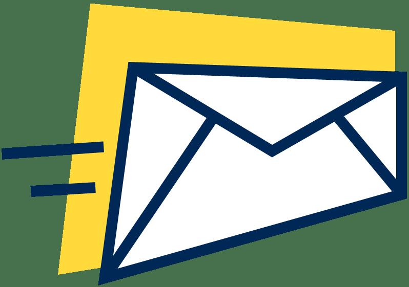 Logo design letter